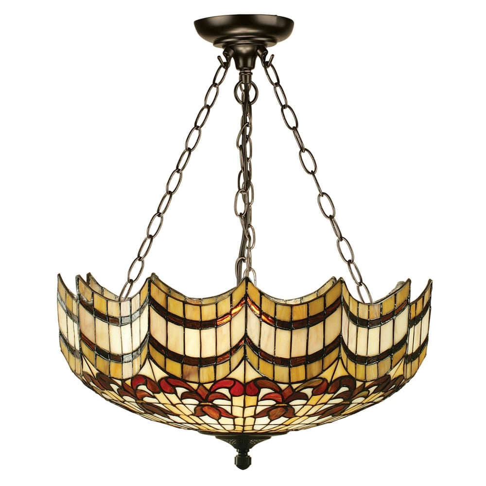 elegant aspiration style stained pertaining lamps lights ceiling fan glass to ceilings regarding ideas vintage for pendant photos bathgroundspath tiffany