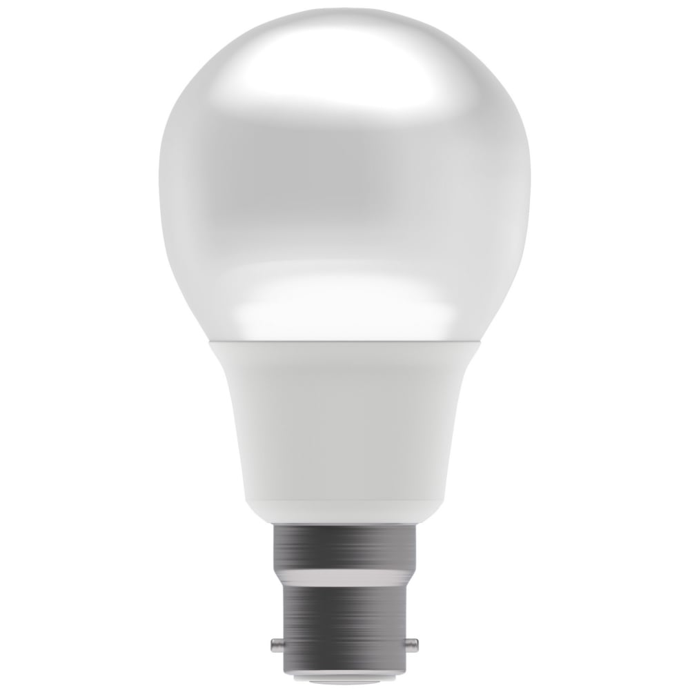 Led Dimmable Gls Light Bulb Warm White 18 Watt Pearl With Bc Cap