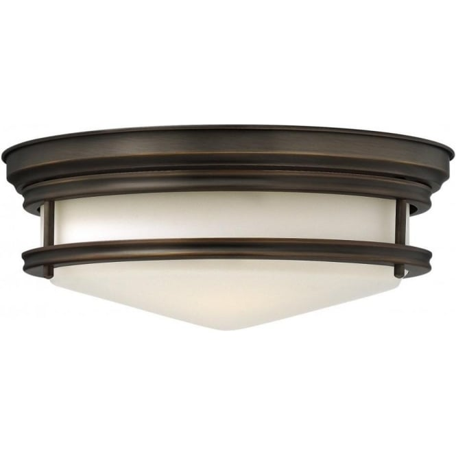 Circular dark bronze low profile ceiling lights for low ceilings hadley retro style flush fitting low ceiling light oil rubbed bronze mozeypictures Images