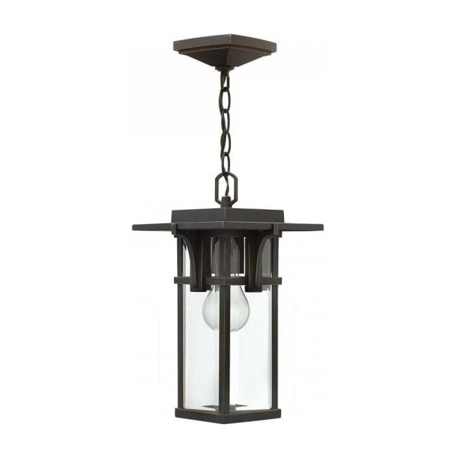 brilliant porch lights with for outside lampu your property outdoor design