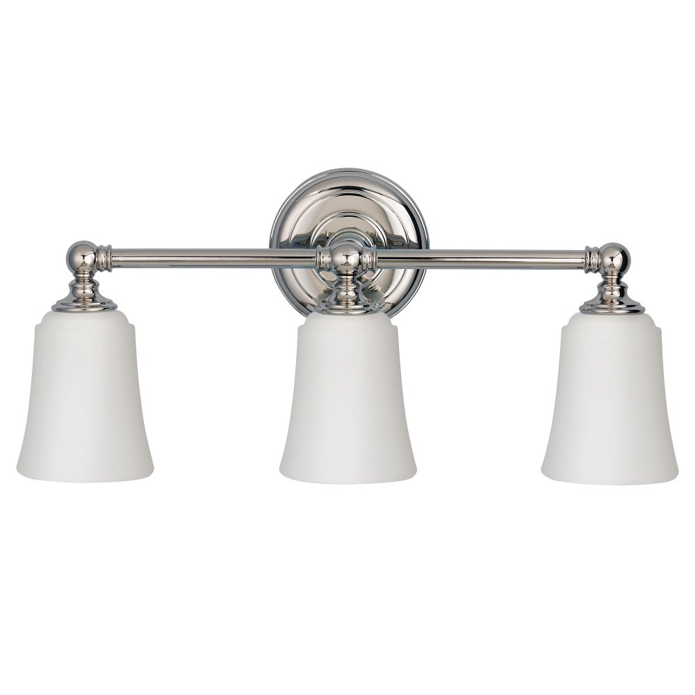 Over bathroom mirror wall light fitting for period - Traditional bathroom mirror with lights ...