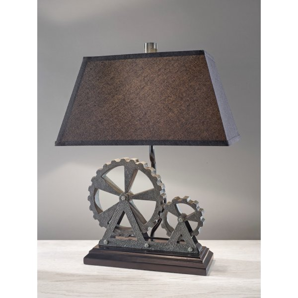 view all victorian lighting view all edwardian lighting