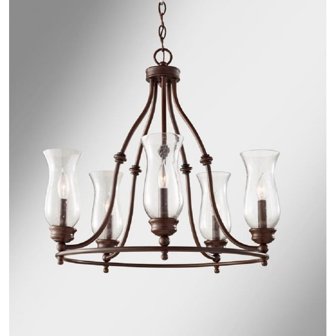 lighting entryways modern for farmhouse chandelier rooms and dining suitable