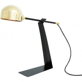 KINGSTON contempoary design adjustable desk or study lamp