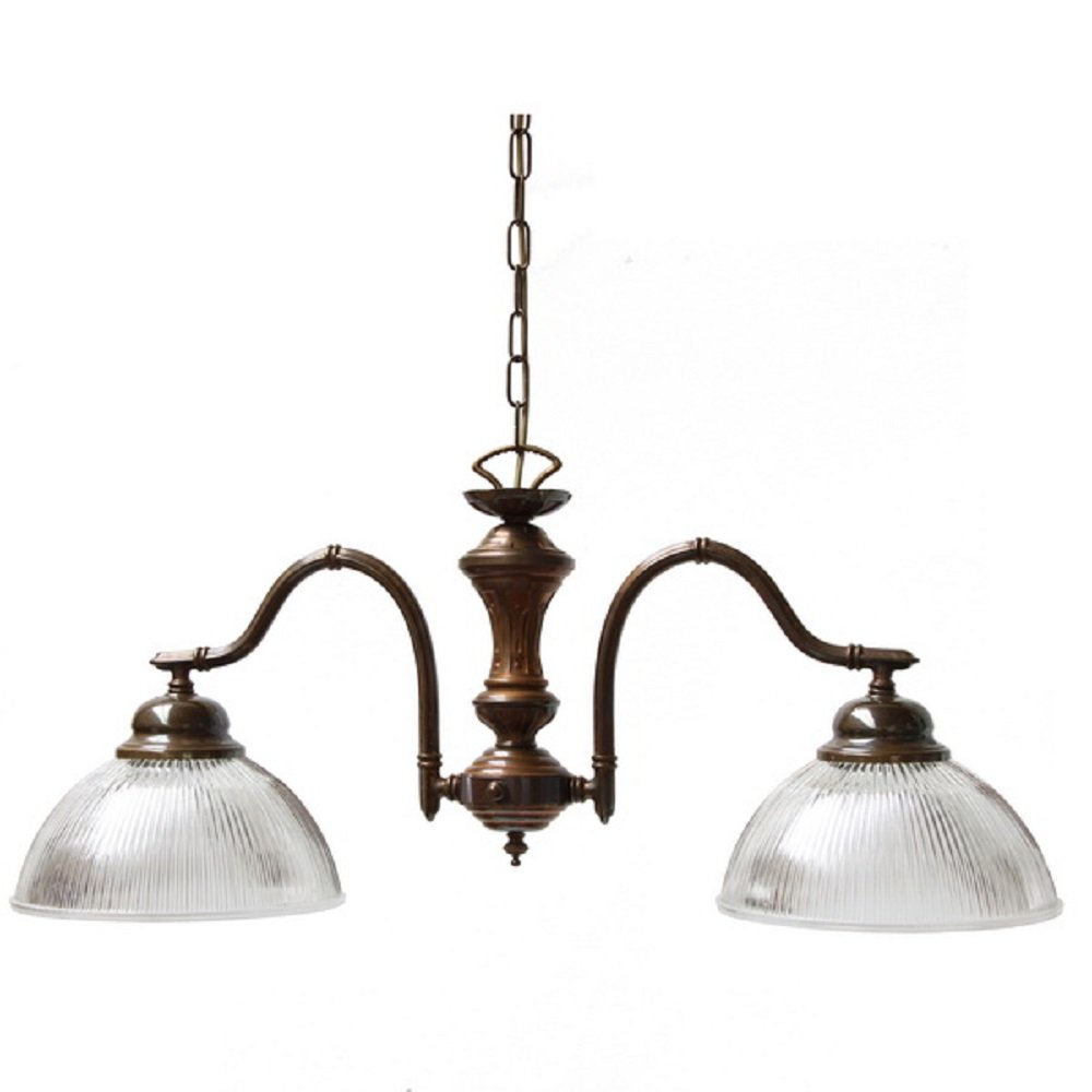 Two light kitchen island ceiling pendant for rustic Kitchen table pendant lighting