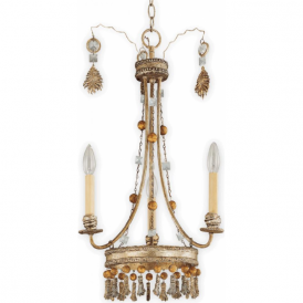new orleans french inspired designer light fittings. Black Bedroom Furniture Sets. Home Design Ideas
