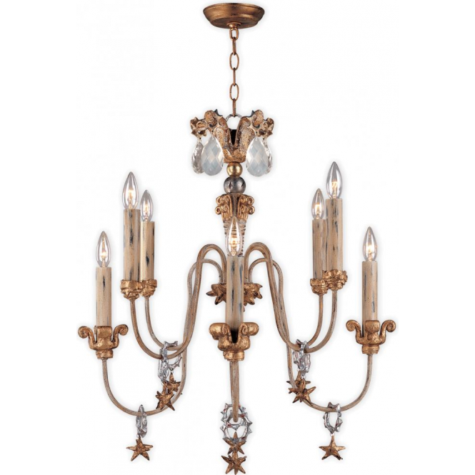 new orleans french inspired designer light fittings unusual and quirky