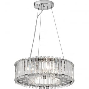 Bathroom Chandeliers Ip44 crystal chandelier safe for bathroom use in zone 1 and 2, ip44 rated