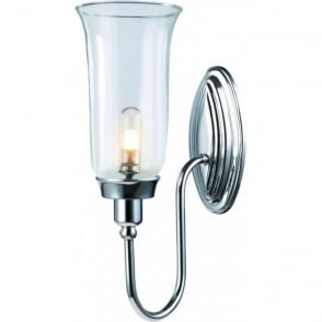 traditional bathroom lighting uk ip44 wall light for traditional bathroom lighitng in 21011