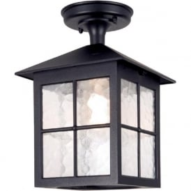 differently b965a cb93f Indoor and Outdoor Porch Lights, Front Door Lights, Hanging ...